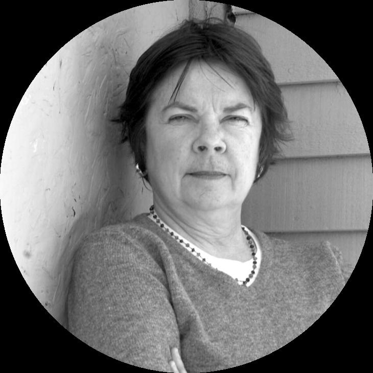 Agnes Walsh