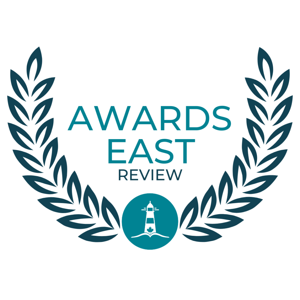 awards east review