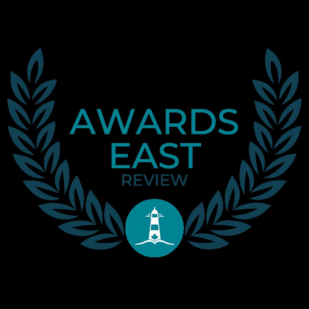 Awards East