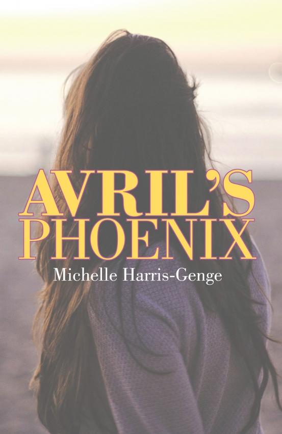 Avril's Phoenix
