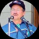 Donald Soctomah