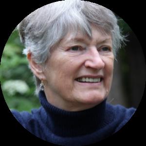 author photo of Susan Sinnott