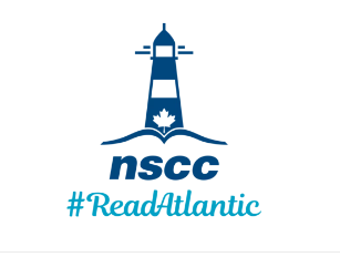 NSCC #ReadAtlantic