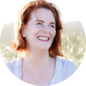 Author photo of Carol MacDougall