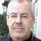 François Dimberton