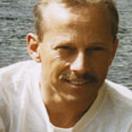 Gilles Cormier