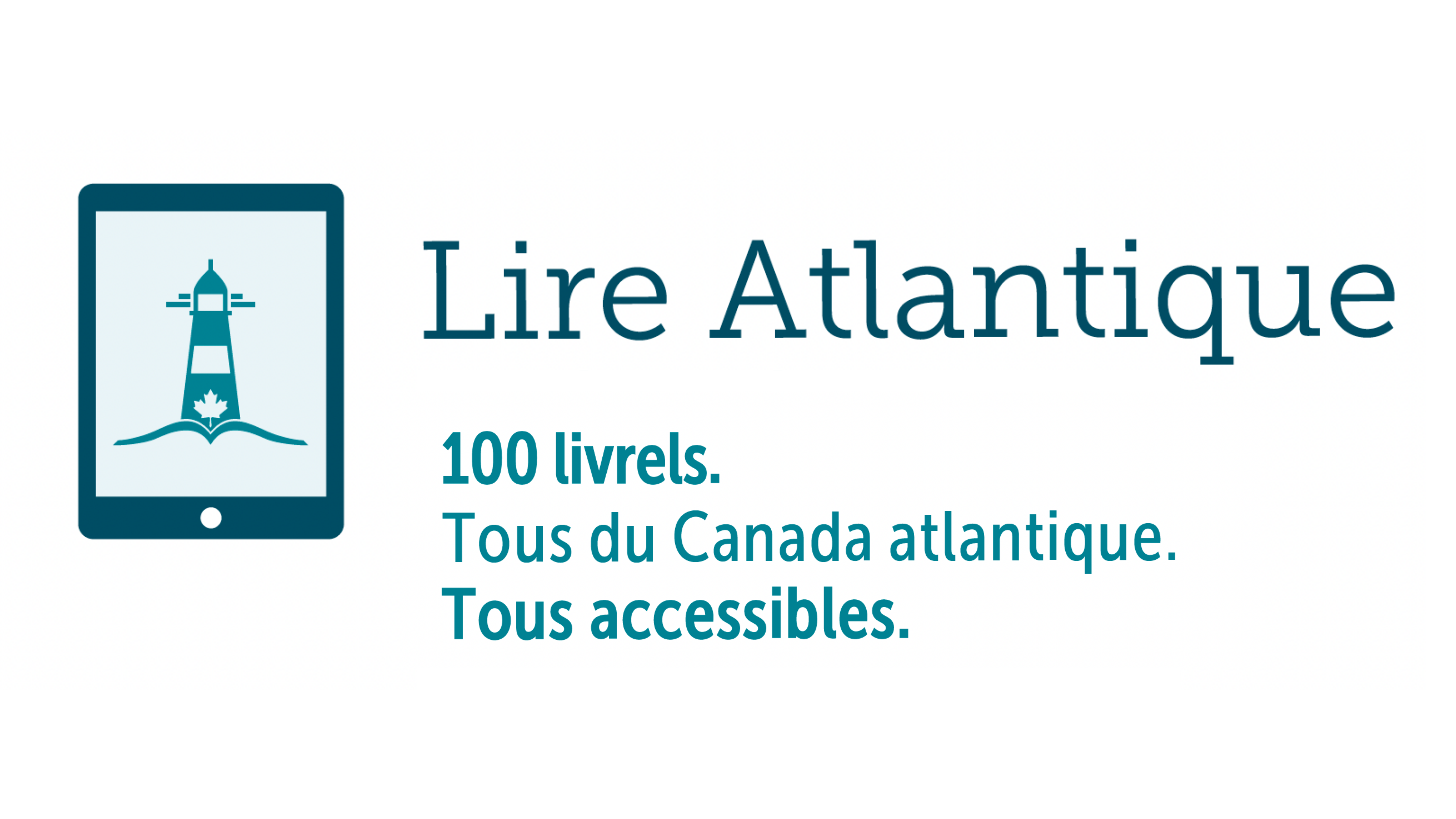 Lire Atlantique en Numérique