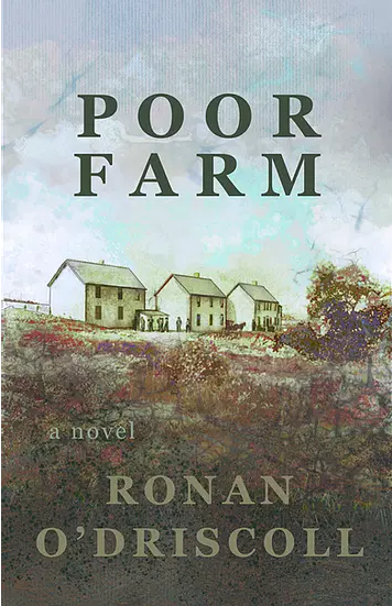 Poor Farm