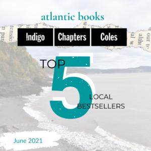 Photo of June 2021 Best Sellers Post