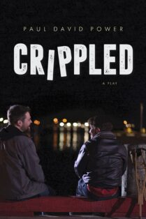 Cover photo of Crippled