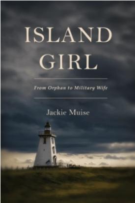 Cover image of Island Girl