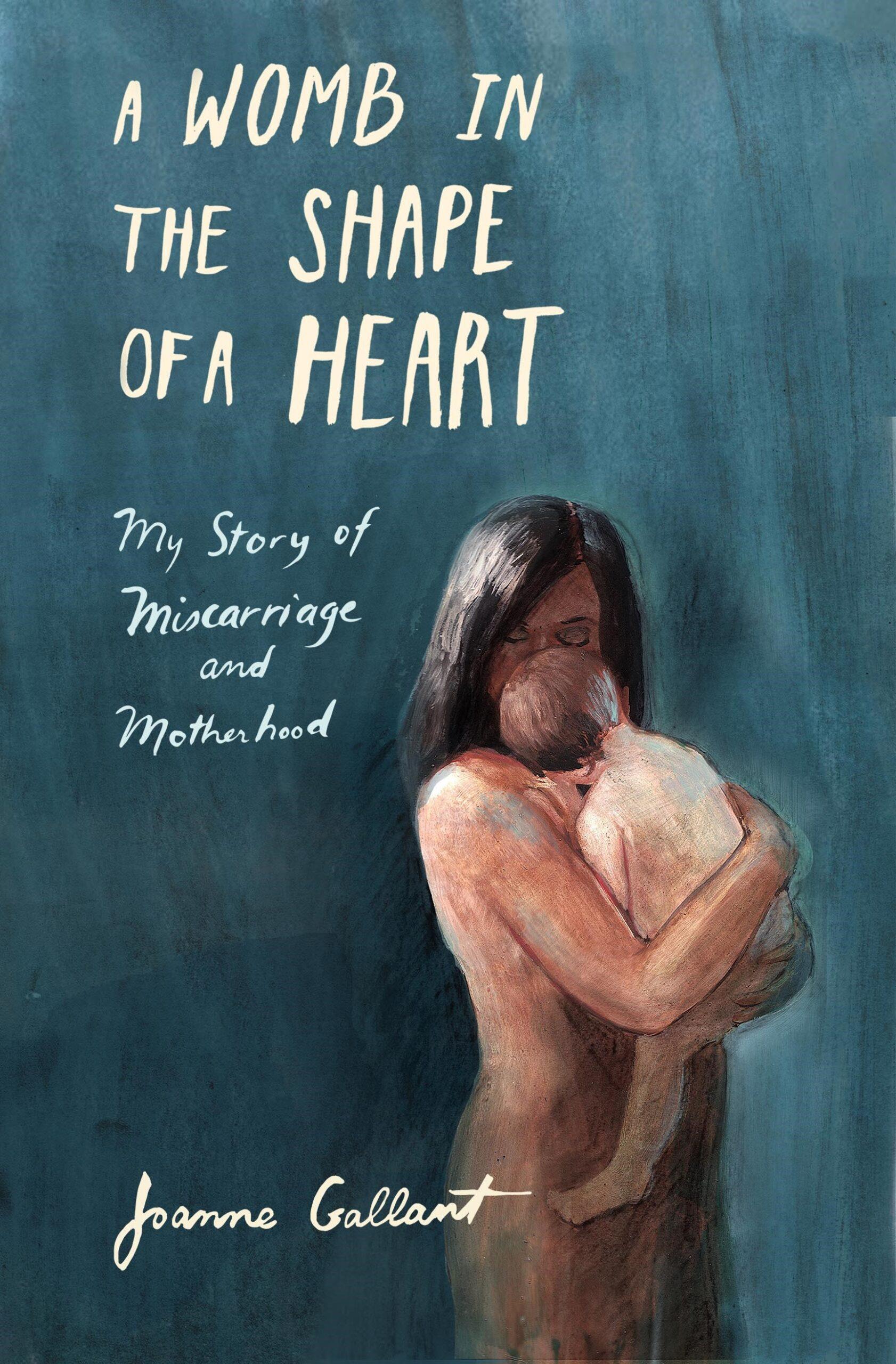 Staff Picks: 5 Fall Books Dealing With Trauma, Health & Healthcare