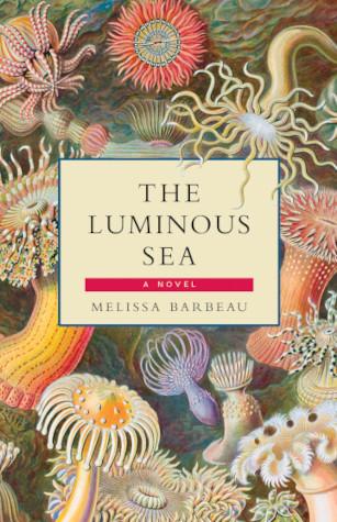 The Luminous Sea