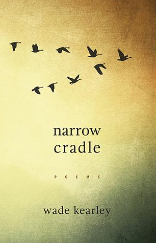 Narrow Cradle