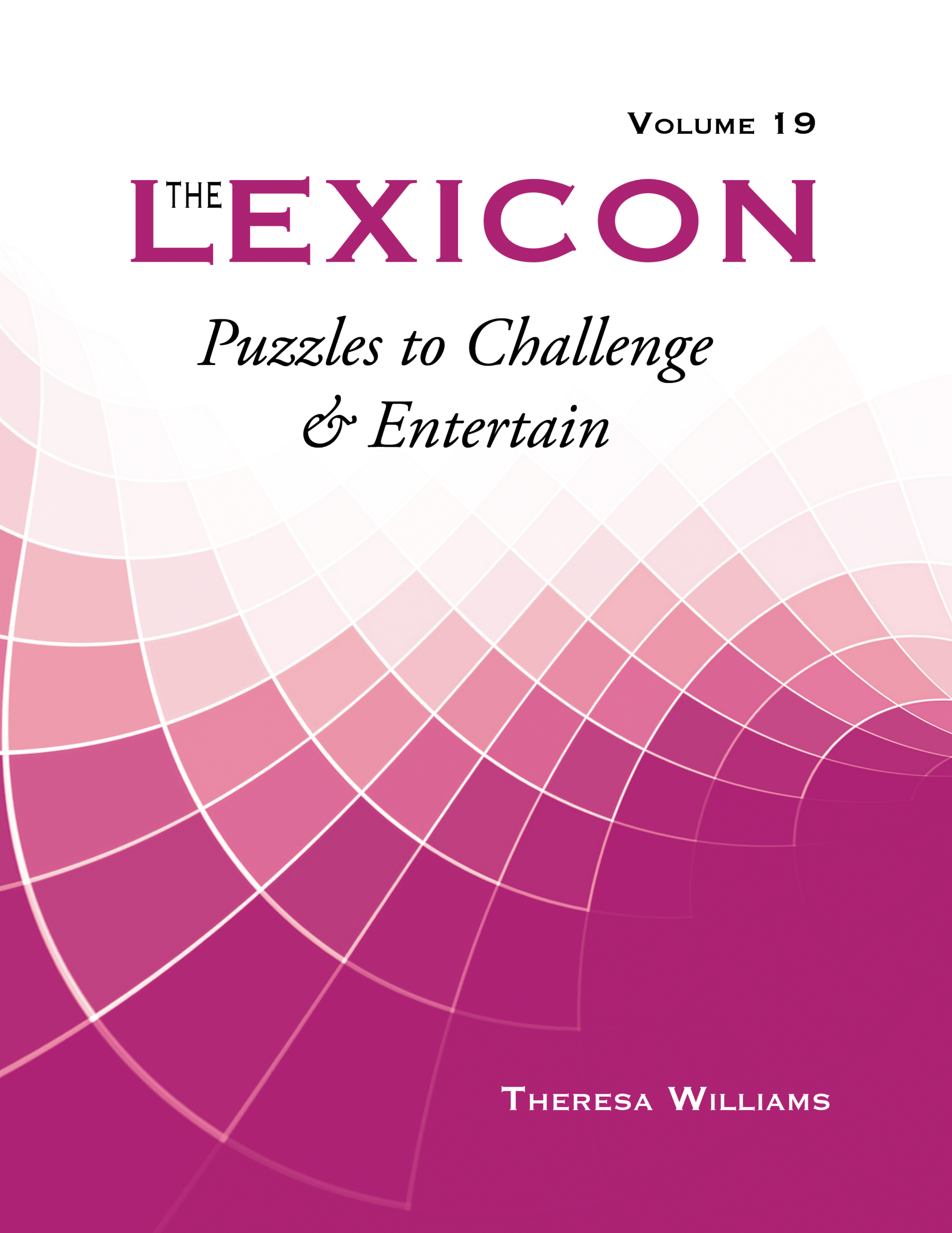 Lexicon 19