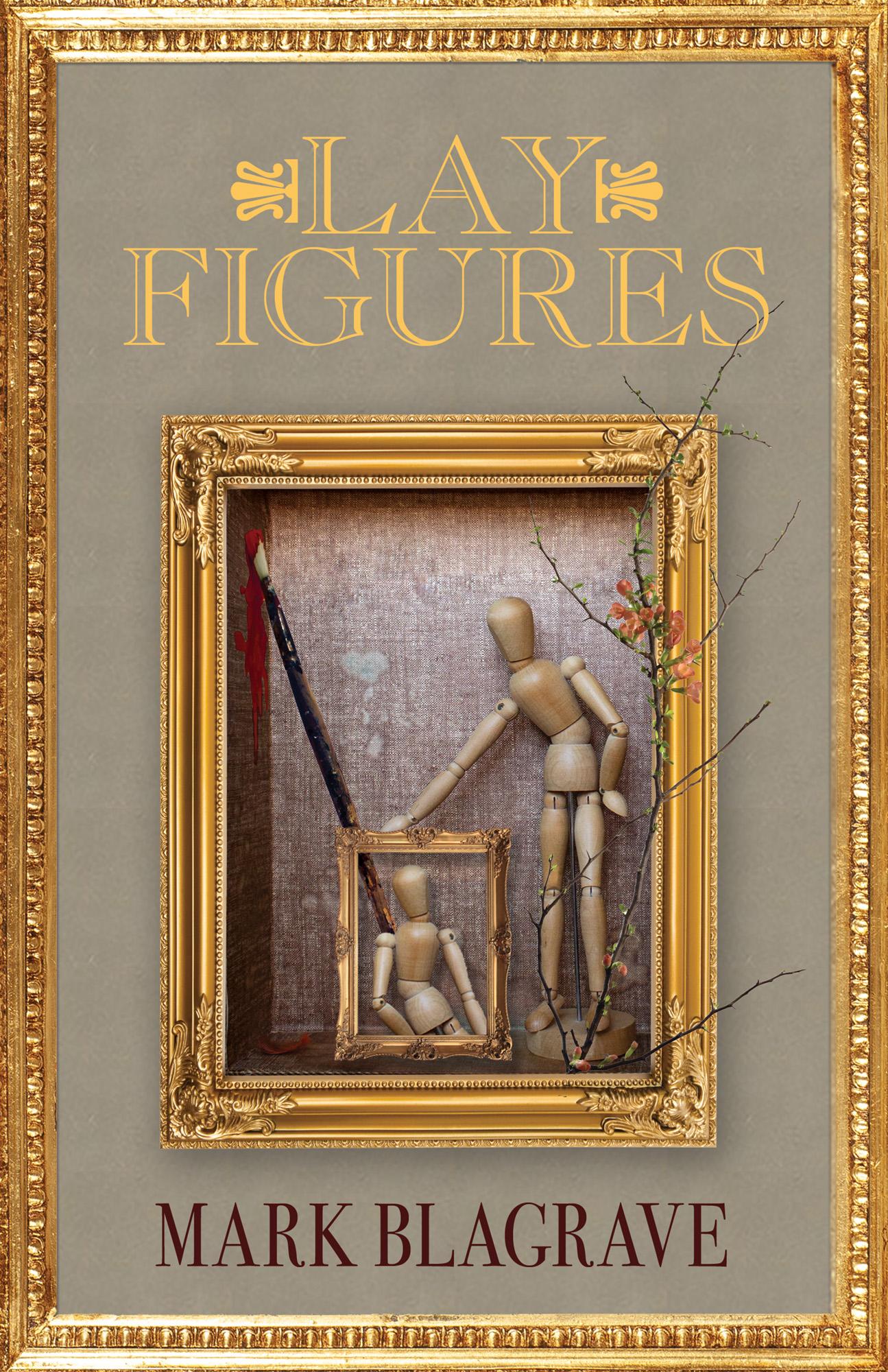 Lay Figures