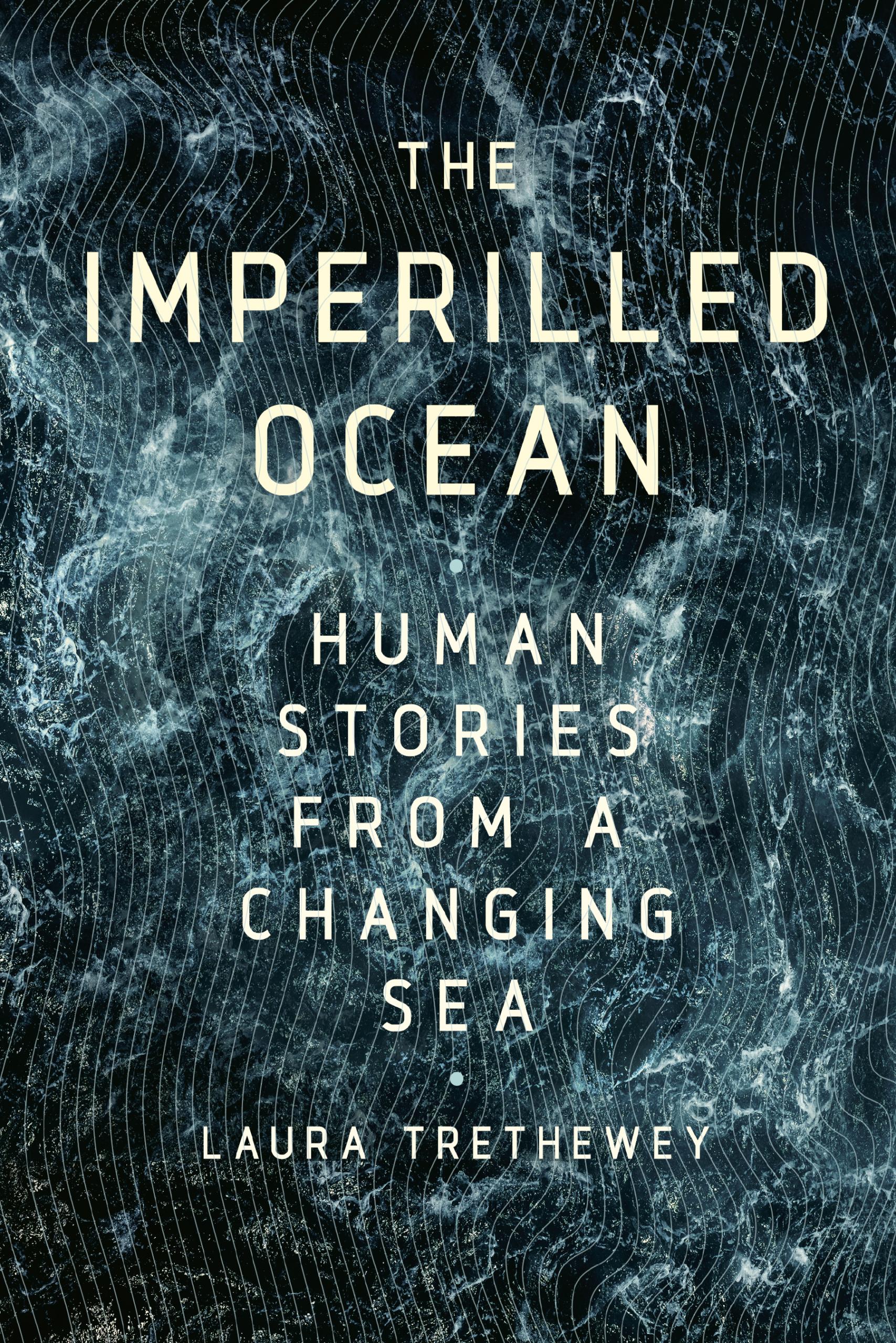 Imperilled Ocean