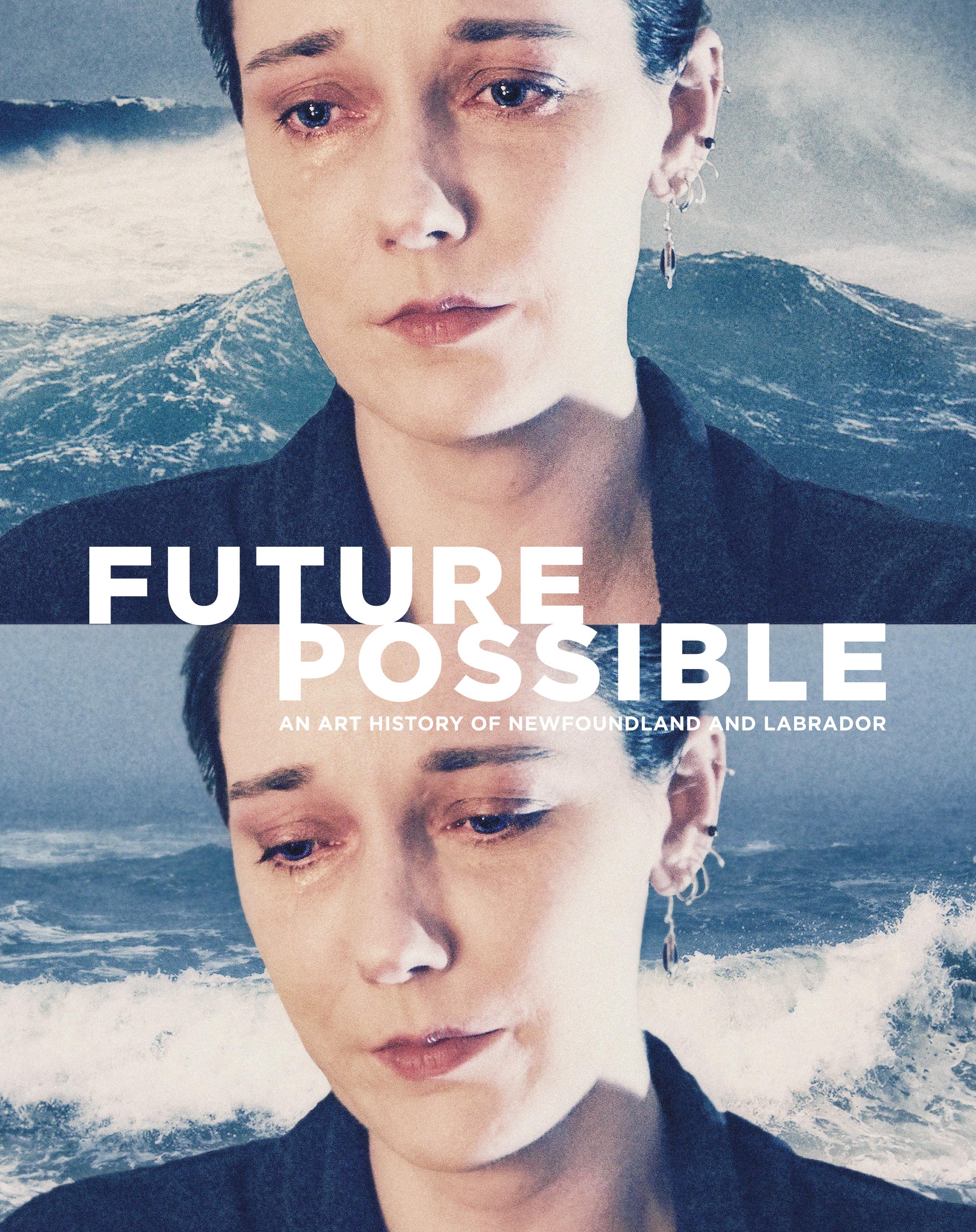 Future Possible