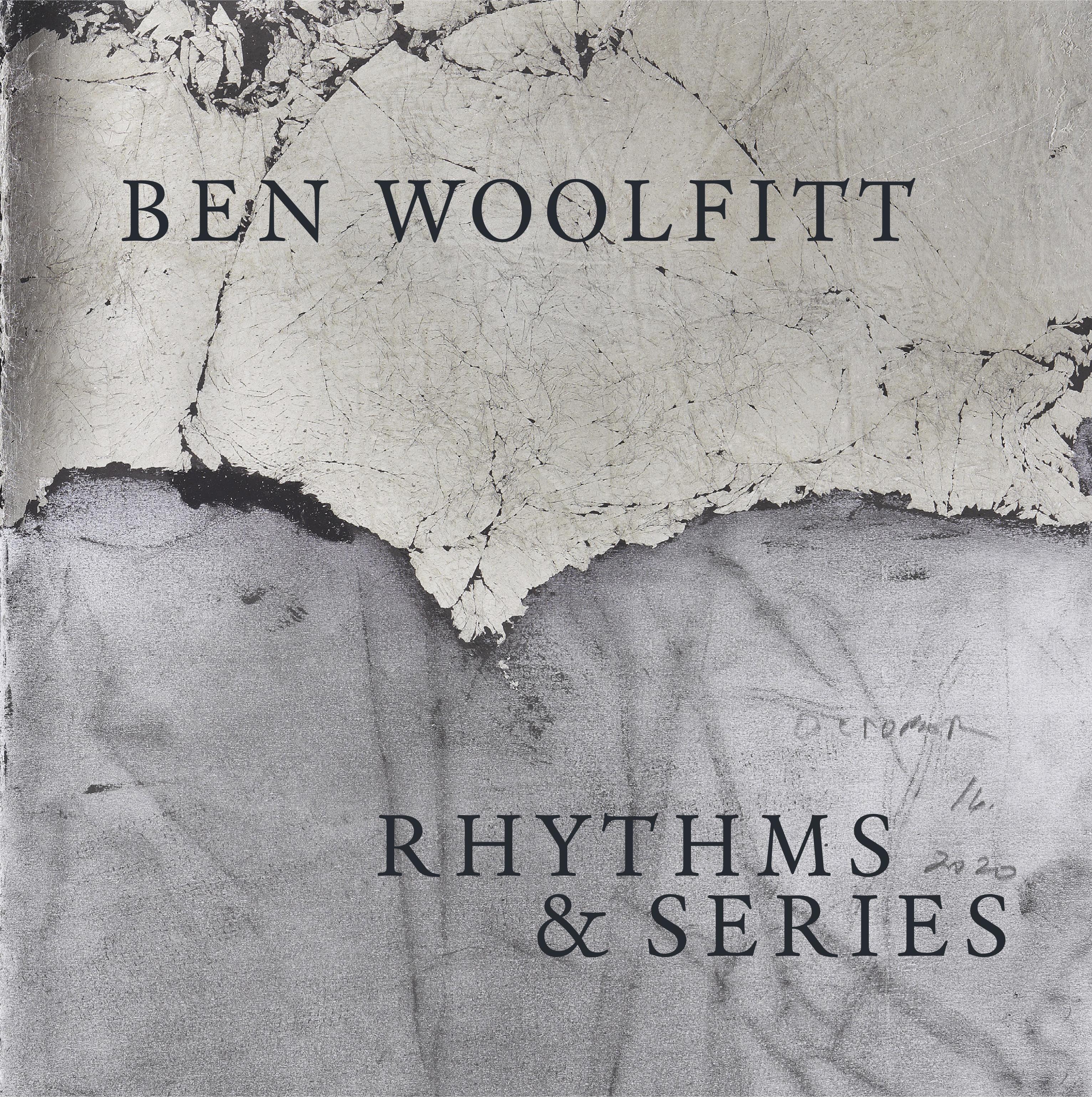 Ben Woolfitt