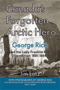 Canada's Forgotten Arctic Hero