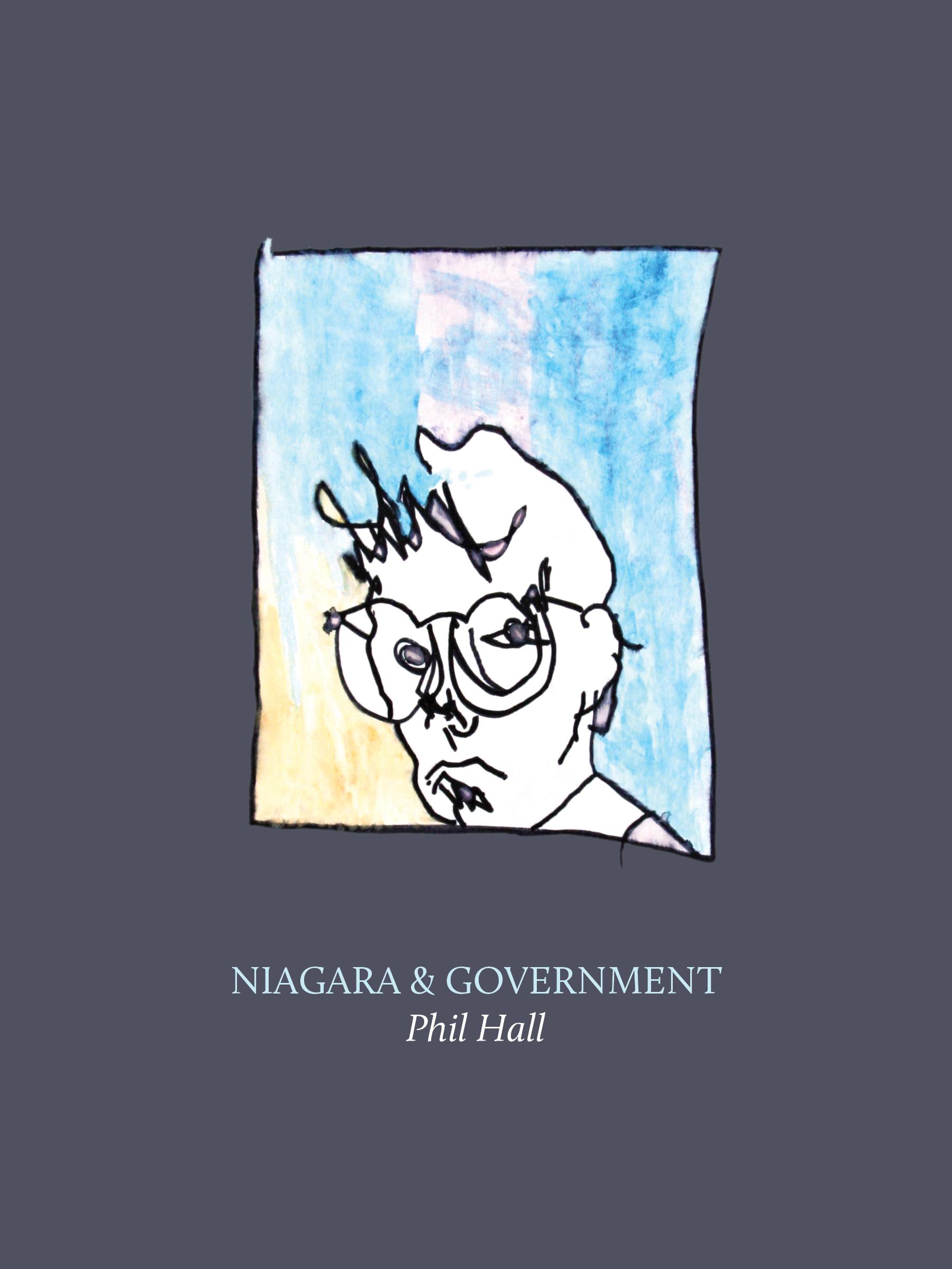 Niagara & Government